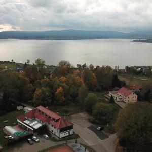 Hotel Pictures: Pension Axiom, Kovářov