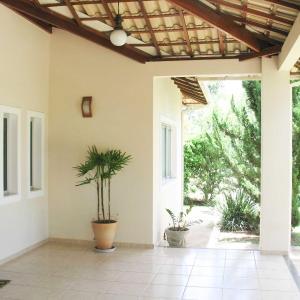 Hotel Pictures: Casa Condomínio Fazenda Solar, Igarapé