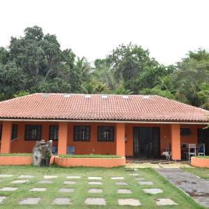 Hotel Pictures: Iriri Park Hotel, Anchieta