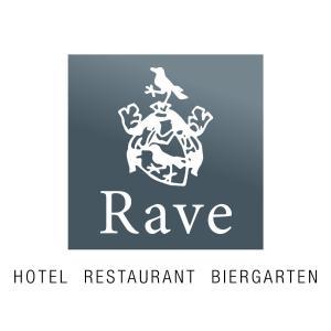Hotelbilleder: Hotel Rave, Velen