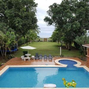 Hotellbilder: Hostal Camino de Santiago, Chacarita