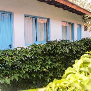 Hotellbilder: Hosteria Punta Arena, San Bernardo