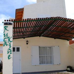 Hotellbilder: Ruca Kiñe, Las Grutas
