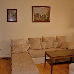 Hotellikuvia: Попа, Plovdiv