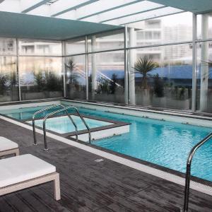 Фотографии отеля: Edificio Club Oceano, Ла-Серена