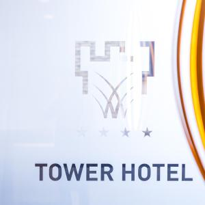 Hotel Pictures: Tower Hotel, Aalst