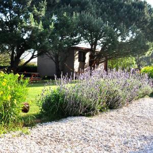 Hotellbilder: La Lucinda - Campo y mar, La Estafeta