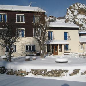 Hotel Pictures: El Mouli Del Riu, Saint-Pierre-dels-Forcats