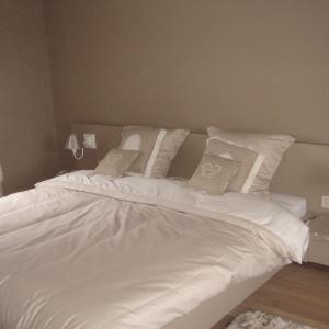 Fotos de l'hotel: Hogebos, Ichtegem