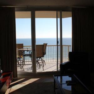 酒店图片: 3 Bedroom - Beach Club 1004B, Gulf Highlands