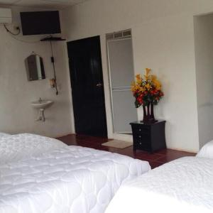 Hotel Pictures: Valle de la tatacoa, Villavieja