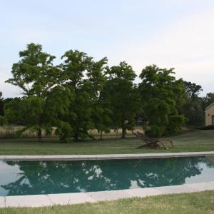 酒店图片: La Mision, Tandil