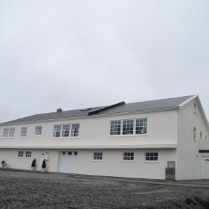 Hotel Pictures: Ró Guesthouse, Sørvágur