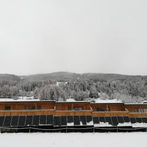 Hotellbilder: Premium Appartements Sonnenbahn, Sankt Michael im Lungau