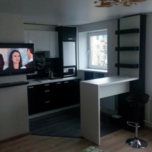Hotellbilder: Apartaments in Borisov, Borisov