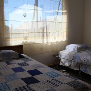 Фотографии отеля: La Maña Chilota, Кастро