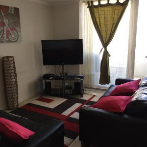 Fotos do Hotel: Condominio Costamar 205, Coquimbo
