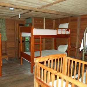 Hotel Pictures: Yana-Watzaru, Tena
