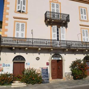 Hotel Pictures: U Patriarcu, Cagnano