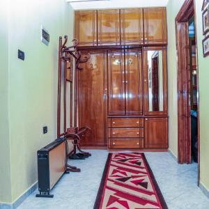 Zdjęcia hotelu: Apartment, Korçë