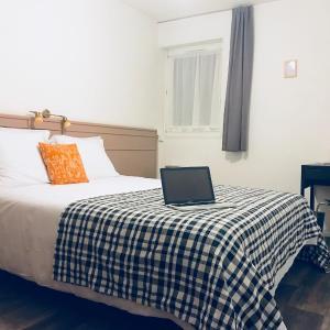 Hotel Pictures: Tourhôtel, Béthune