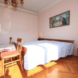 Fotografie hotelů: Apartment Lovran 7808a, Lovran
