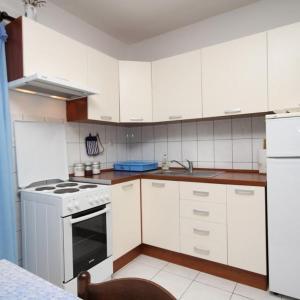 Фотографии отеля: Apartment Jelsa 4032a, Елса