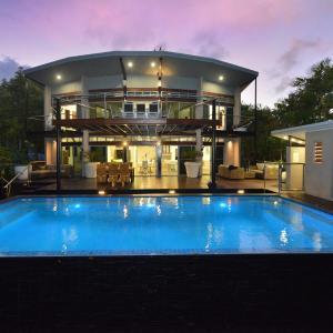 Hotellbilder: Absolute Port Douglas, Newell Beach