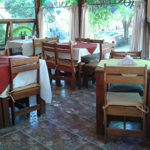 Fotos del hotel: Hosteria Champaqui, Los Hornillos