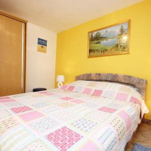 Fotos del hotel: Apartment Orebic 4580a, Orebić