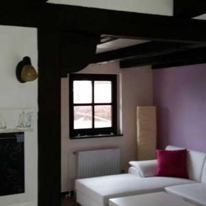 Hotel Pictures: Reethus Vollmer, Stinteck