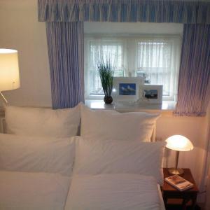 Hotelbilleder: Ferienhaus Klookris 15, Risum-Lindholm