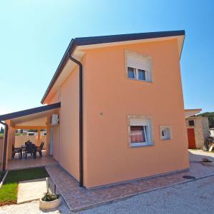 酒店图片: Apartments Mala Vala 1332, 法扎纳