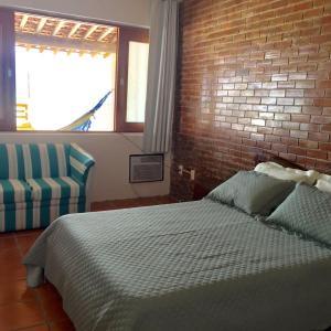Hotel Pictures: Casa da Barra, Barra de São Miguel
