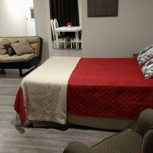 Hotel Pictures: Appartement Loft Plessisville, Plessisville
