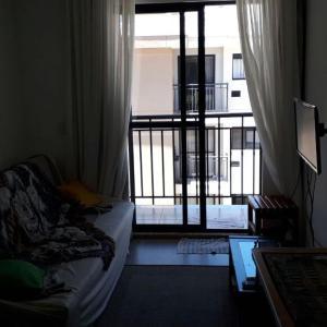 Hotel Pictures: Apartamento Ótima Conveniência, Curitiba