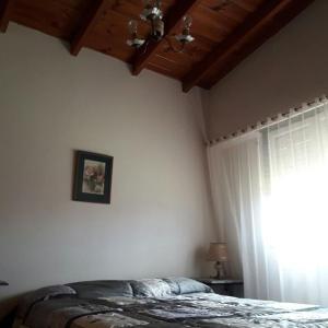 Hotelfoto's: Alquiler Casa Las Toninas, Las Toninas