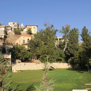 Fotos de l'hotel: Domaine de Chouchene, Şaḩrat al Qashsh