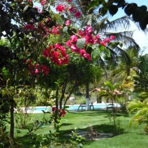 Hotel Pictures: Pousada Malea, Icaraí