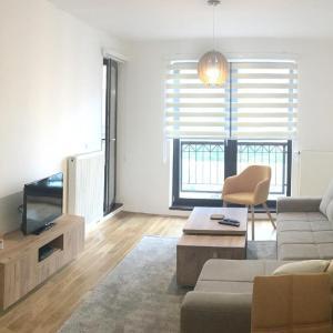 Fotos de l'hotel: Apartment Bjelasnica Comfort, Bjelašnica