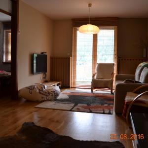 Photos de l'hôtel: Apartment Bjelasnica, Bjelašnica