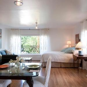 Hotellbilder: Casa Precioso Home, Santa Fe