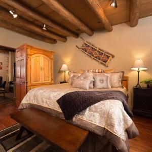 Foto Hotel: Casa Guadalupe Home, Santa Fe