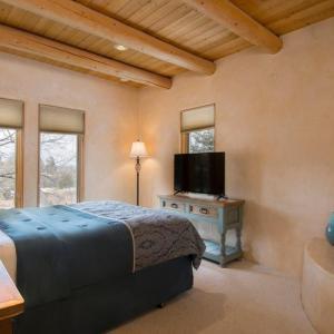 Hotel Pictures: Hacienda Apodaca Home, Santa Fe