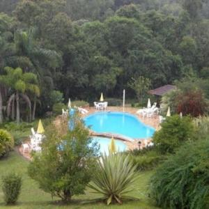 Hotel Pictures: Pousada Green Valley, São Roque