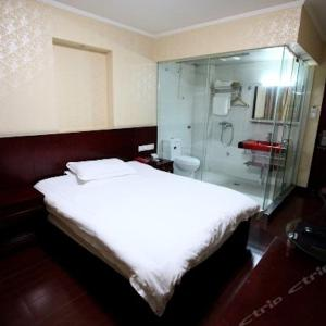 Hotel Pictures: Huaxing Hotel, Heyuan