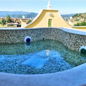 Hotellbilder: Spa Hotel Holiday, Velingrad
