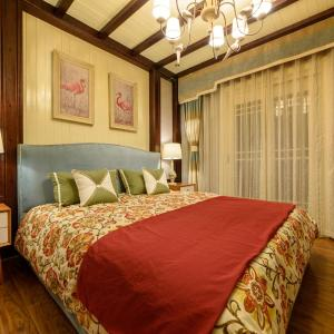 Hotellikuvia: Dali Apple Sister Engine Inn, Dali