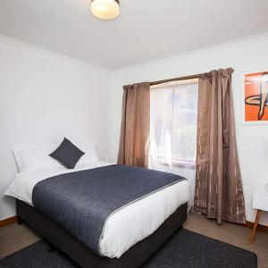 Hotel Pictures: Kingston Beach Apartment, Kingston Beach