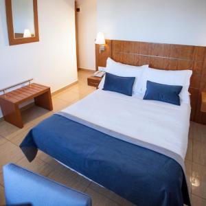 Hotel Pictures: Hostal Savoy, Alcoy